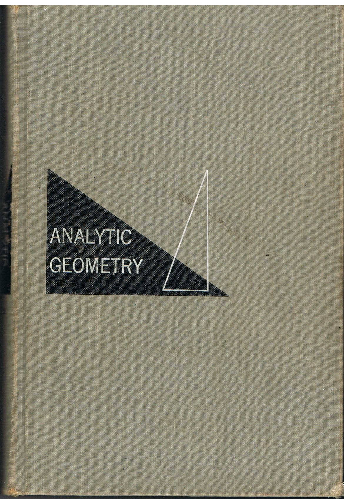 algebra and trigonometry with analytic geometry solutions manual pdf