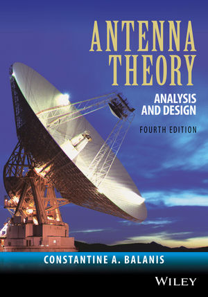 antenna theory and design 2nd edition solution manual