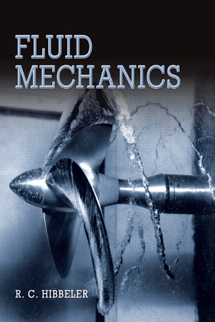 fluid mechanics solution manual pdf download