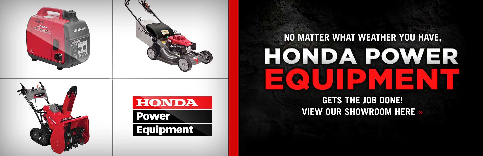 honda power equipment com products manuals