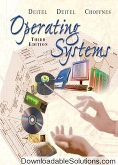 modern control systems dorf bishop solution manual