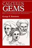 calculus with analytic geometry simmons solutions manual