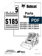 853 bobcat specifications parts manual free download