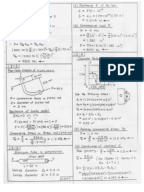 elementary structural analysis solution manual