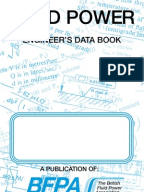fluid power with applications solution manual