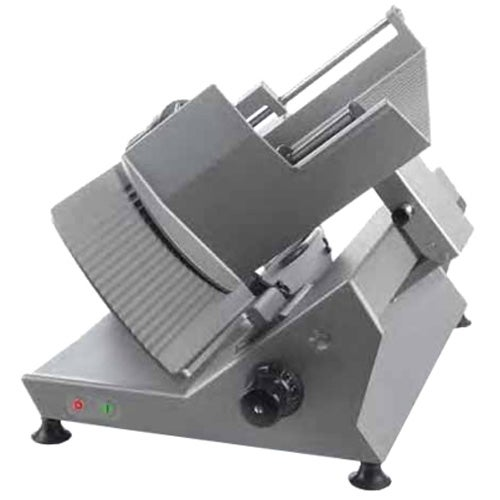 bizerba slicer se12 parts manual