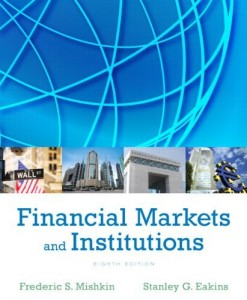 foundations of financial management block 13th edition solutions manual