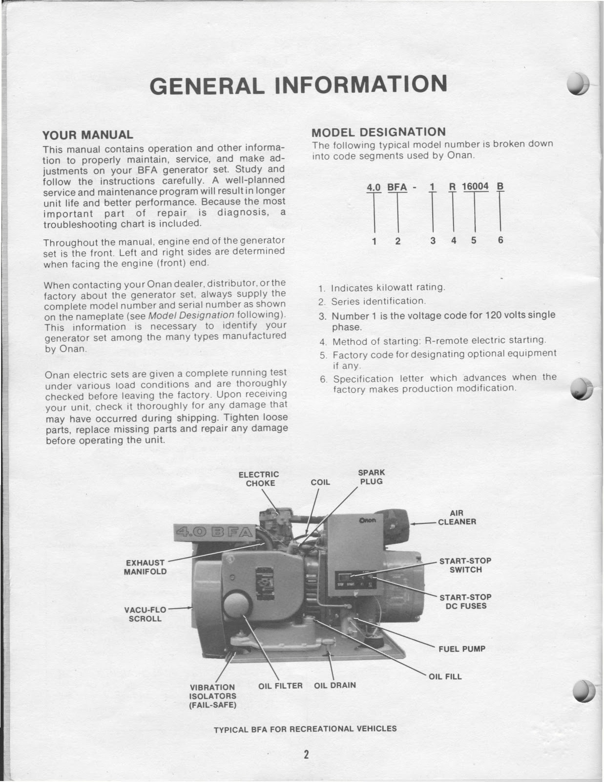 screenbeam mini 2 owners manual