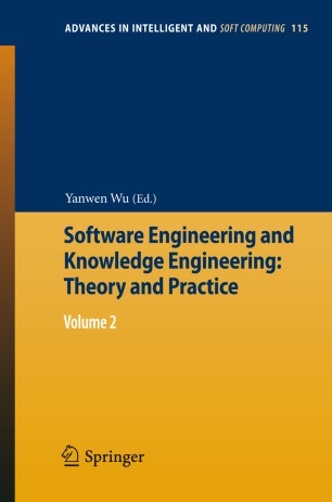software engineering theory and practice solution manual pdf
